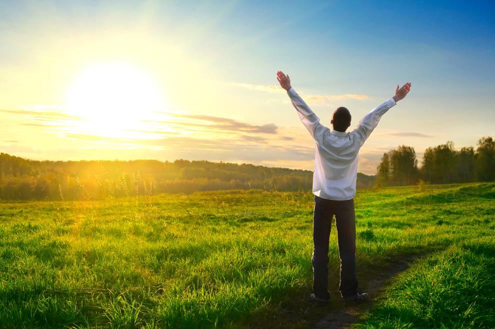 recenzije web stranica za duhovna upoznavanja wow online upoznavanje