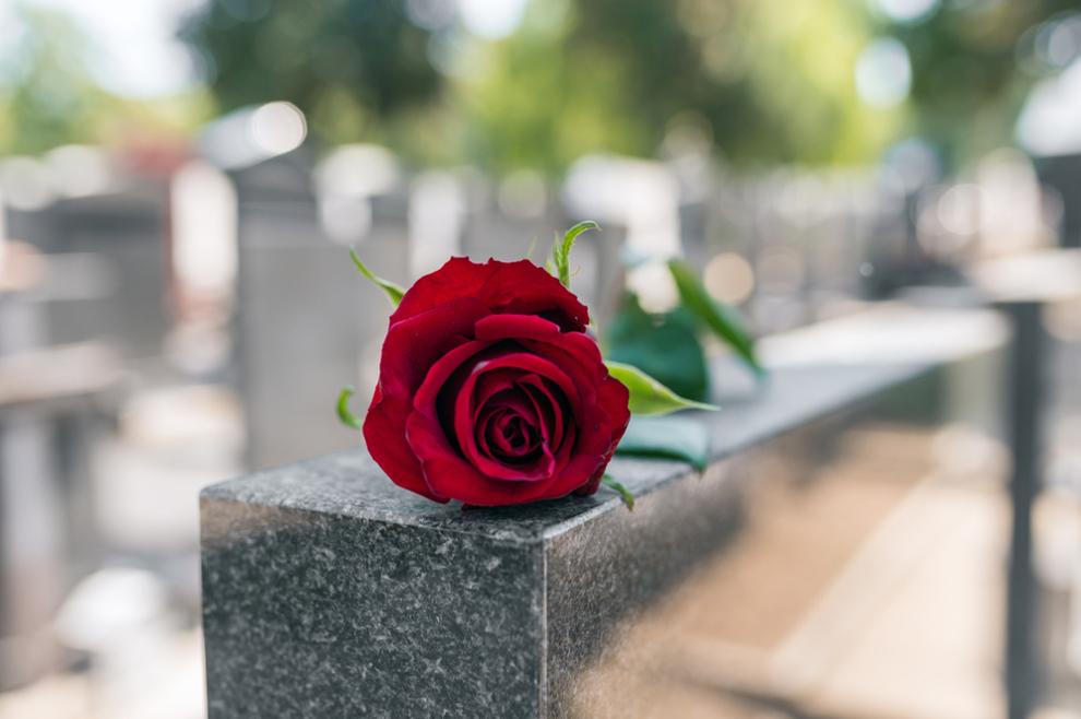 Smrt nije kraj – svjedoče oni koji su se vratili iz mrtvih!