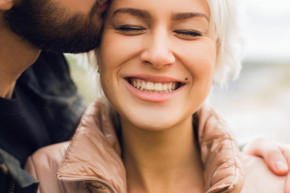 Svjedočanstvo s bračnog tečaja Shvatila sam da je moj muž iritant…