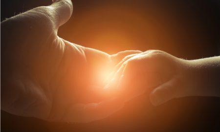 Zašto Bog samo neke ljude dotiče onako kako je dotakao starozavjetnog proroka Danijela