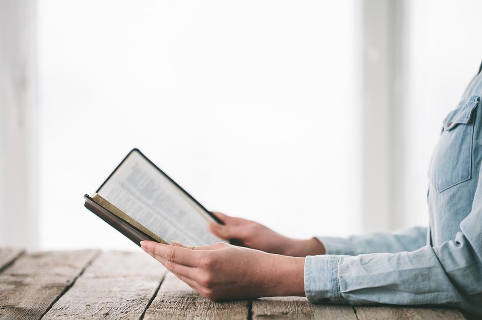 Kako je Božja Riječ zahvatila naš život i kako ga mijenja