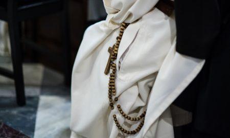 Pater Augustyn: Što odlikuje Božjeg duhovnika, što on čini?