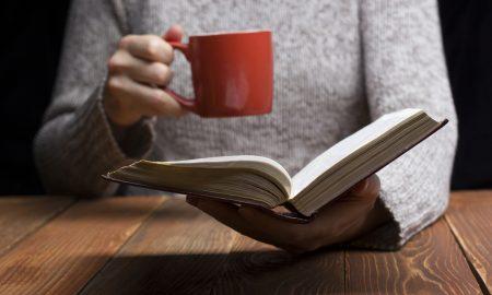 """Čitajući knjigu """"Sila odozgor"""", prvi sam se puta iskreno i svjesno obratila Duhu Svetom kao živom Bogu…"""
