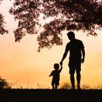 Lekcija koju me otac toga dana naučio obilježila je cijeli moj život