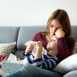 dr. Jačmenica-Jazbec o zamkama New agea na koje nasjedaju roditelji bolesne djece