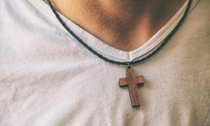 Što imam od toga što sam katolik?