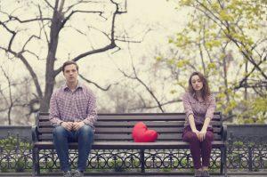 Augustyn Pelanowski: Zašto ljudi odbacuju dugotrajnost u ljubavi i odlučuju se započeti iznova