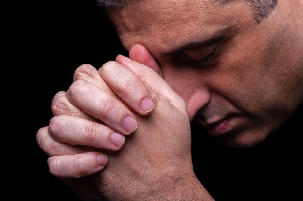 Poznati evangelizator svjedoči: Kada mi više nije bilo pomoći, osobno sam doživio Isusa koji ozdravlja