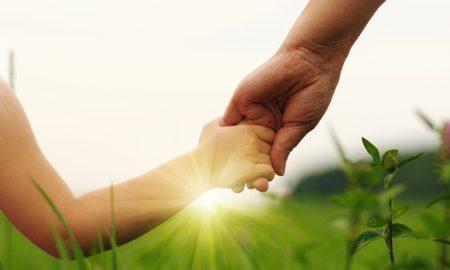 Zakon ili ljubav: što kršćanina treba nadahnjivati prije svega ostaloga