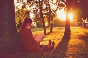 I u studenome najviše ste čitali Od Duha do uha. U stopu je prate U Tvojoj prisutnosti u zlatnom ruhu, Ljubav i poštovanje…