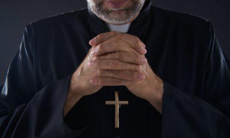 Iskustvo župnika koji je svojim vjernicima prestao davati sebe i počeo davati Isusa