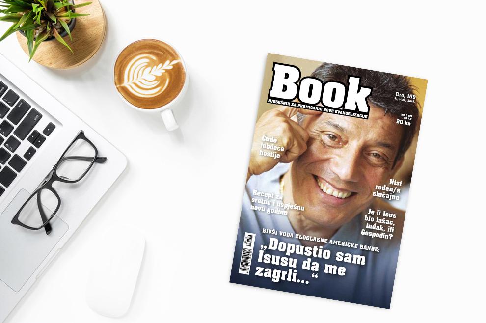 casopis-book-109-book-evangelizacija-990x658