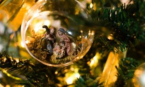Dajmo novi smisao Adventu i Božiću