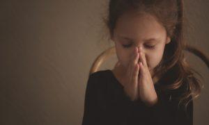Kako je jedna djevojčica izmolila obraćenje svoga oca