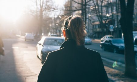 """Isus je moj prijatelj"" – karmelske duhovne vježbe za mlade u Zagrebu"