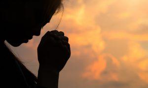 Pozivamo: Molitvena večer u župi Remete u Zagrebu
