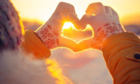 Svaka nova godina novi je početak i novi izazov, prilika za rast i sazrijevanje u vjeri i ljubavi