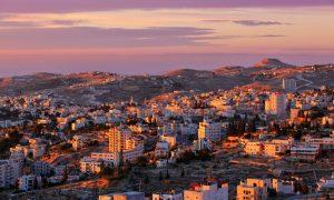 Zašto neki povjesničari sumnjaju u pokolj betlehemske dječice?