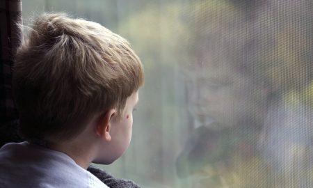 Priča o Nikoli koji je pronašao Oca