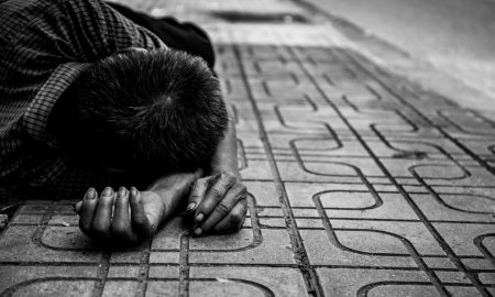 Potresano svjedočanstvo o milosrđu jednog svećenika: U siromašnom i bolesnom prosjaku prepoznao je izdajnika svojih roditelja, koji su pogubljeni prije mnogo godina…