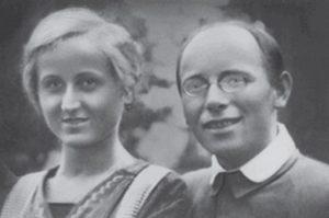 Svjedočanstvo pronađeno u biskupijskom arhivu u Poljskoj: Mučili su ju tijekom Drugog svjetskog rata, ubili joj supruga a prije smrti oprostila je ženi koja ju je izdala…