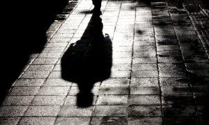 Talijanski egzorcist upozorava: Sotona je taj koji se prerušava u duše pokojnika koje se zazivaju