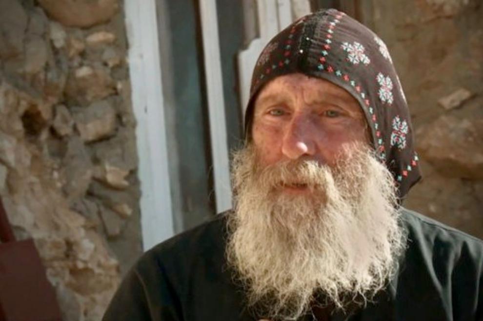 VIDEO Koptski monah otkriva molitvu kojom se nadvladavaju životne poteškoće
