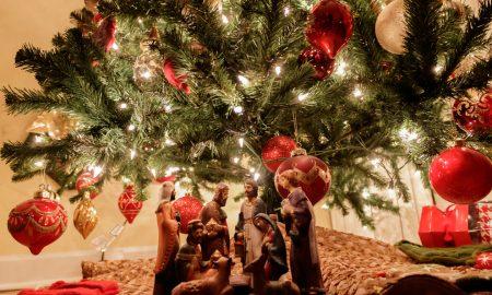 Do kada traje božićno vrijeme