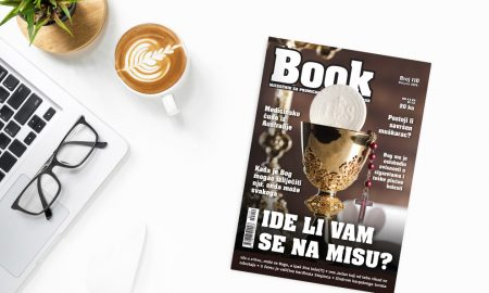 casopis-book-110-book-evangelizacija-990x658