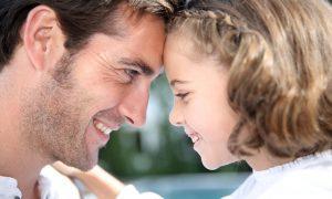 Što svaki otac treba razumjeti kada je riječ o odgoju kćeri