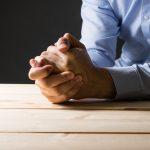 Svjedočanstvo muškarca koji je ozdravio od multiple skleroze, dijabetesa, paralize…