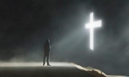Pavao vjernicima u Korintu: Gledajte u milost koju nam Isus daje na križu – u tome je snaga i bogatstvo za kojim čeznemo