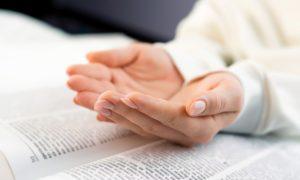 """""""Napunila bih se Duhom Svetim i milostima, ali onda bi sve to najednom iscurilo…"""""""
