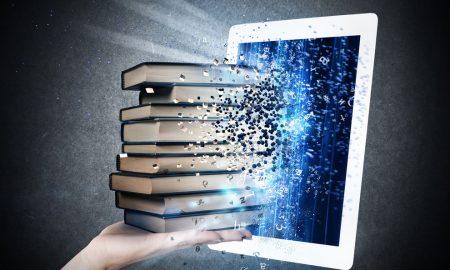 NOVO! Elektroničke knjige na portalu Book.hr!