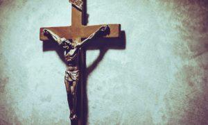 """Sv. Leon Veliki: """"Ovo bi kršćani trebali činiti u sva vremena, a u korizmi s još većom pažnjom i pobožnošću"""""""