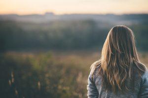 Vikend u Karmelu Božanskog Srca Isusova za djevojke koje traže svoj životni poziv ili razmišljaju o duhovnom pozivu