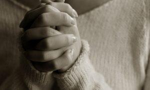 Snažno svjedočanstvo male, nepismene žene koja je jednom jedinom rečenicom iz Biblije, lovila duše za Isusa