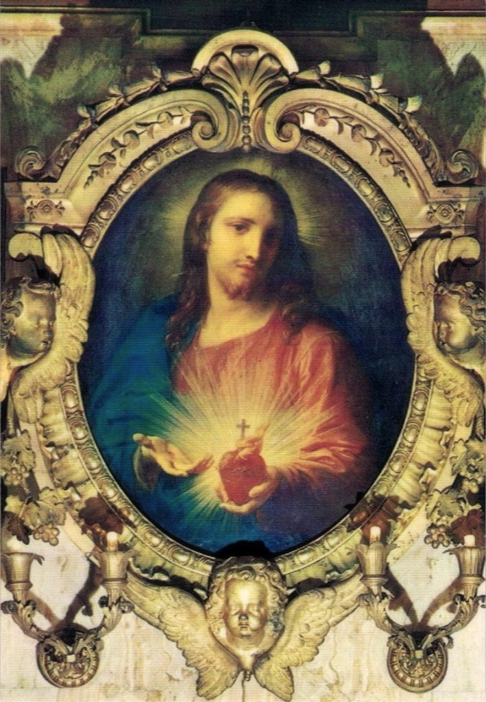 Kad bi duša bila već poput raspadajućeg leša... – može li Božje milosrđe tada što učiniti