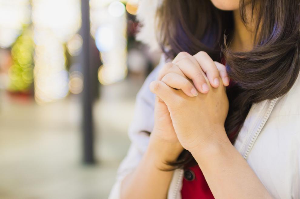 Kome Bog povjerava darove i karizme?