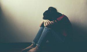 """""""Moj život nema smisla, moj život je neuspješan, ništa mi ne polazi za rukom"""""""