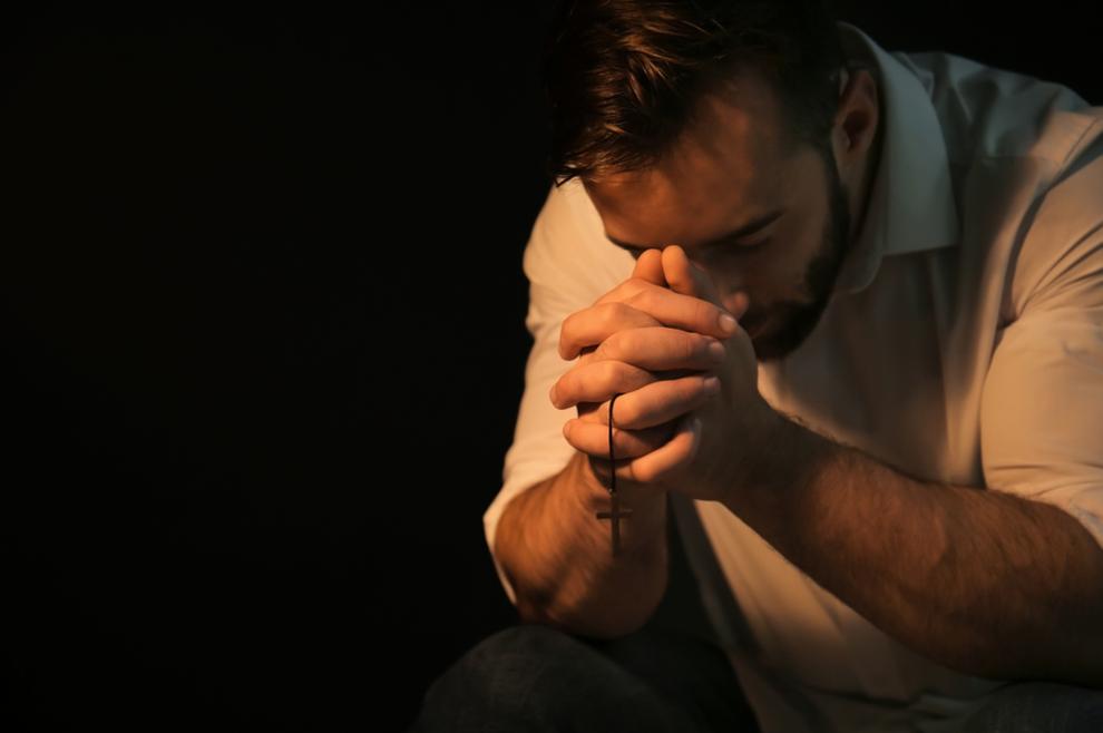 Svjedočanstvo čovjeka koji se nije ispovjedio 15 godina: Volio sam ići u crkvu, ali ispovijed nikada nisam prihvaćao…