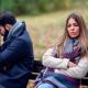 PARTNER, NE RODITELJ Ovako si možete upropastiti brak