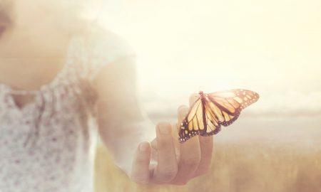 Hoće li nam život biti muka ili ljubav – odlučujemo sami