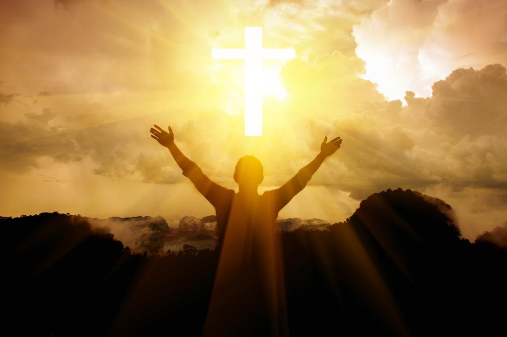 Mladić na samrti ozdravio snagom Uskrsloga