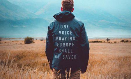 U Njemačkoj pokrenuta molitvena inicijativa za obraćenje mladih Europljana