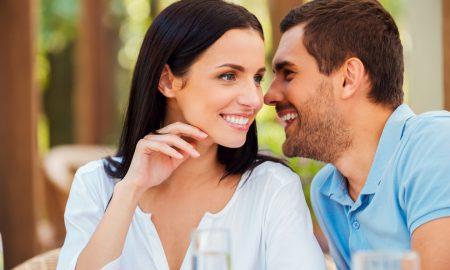 """Tečaj """"Ljubav i poštovanje"""" nije promijenio samo naš odnos nego i način razmišljanja, ponašanja, naš život…"""