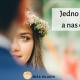 """VIDEO Poslušajte izvrsnu propovijed don Damira Stojića na misi mladih: """"Jedno tijelo, a nas dvoje"""""""