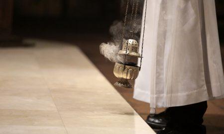 """Pater Pelanowski: """"Shvatio sam zašto nisam imao uspjeha u propovijedanju"""""""