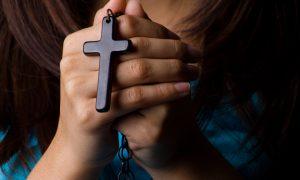 """Pater Augustyn Pelanowski: Što to zapravo znači """"nositi svoj križ"""""""