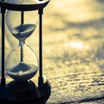 Fra Tomislav Pervan: Zadnje je vrijeme da prestanemo živjeti prekriženih ruku